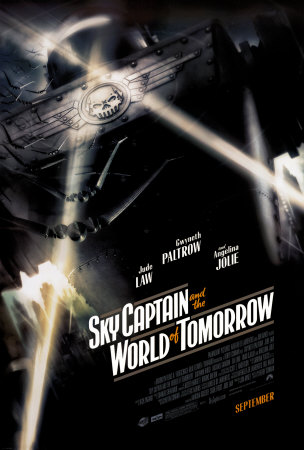 sky_captain_and_the_world_of_tomorrow_poster_2004_03.jpg