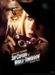 sky_captain_and_the_world_of_tomorrow_poster_2004_04.jpg