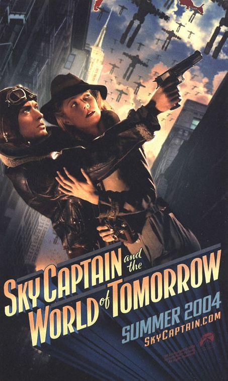 sky_captain_and_the_world_of_tomorrow_poster_2004_05.jpg