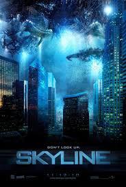 skyline_poster_2010_01.jpg