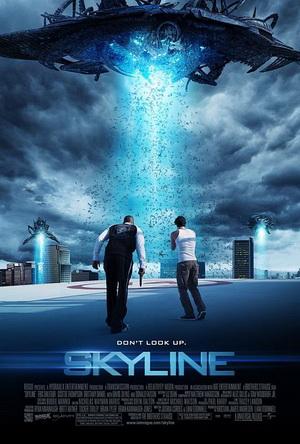 skyline_poster_2010_02.jpg