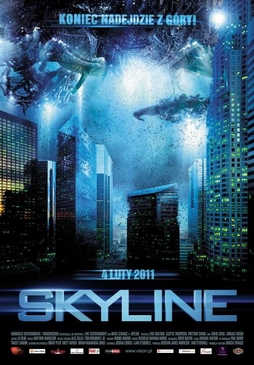 skyline_poster_2010_03.jpg