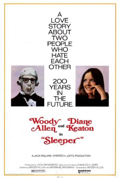 sleeper_poster_1973_01.jpg