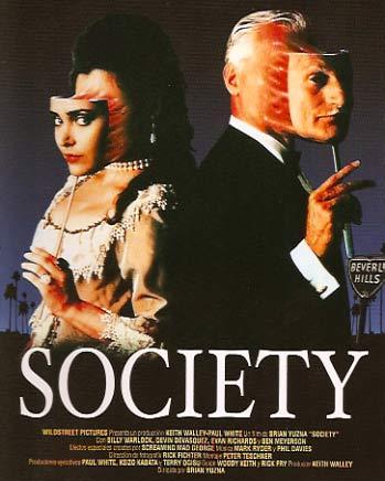 society_poster_1989_01.jpg