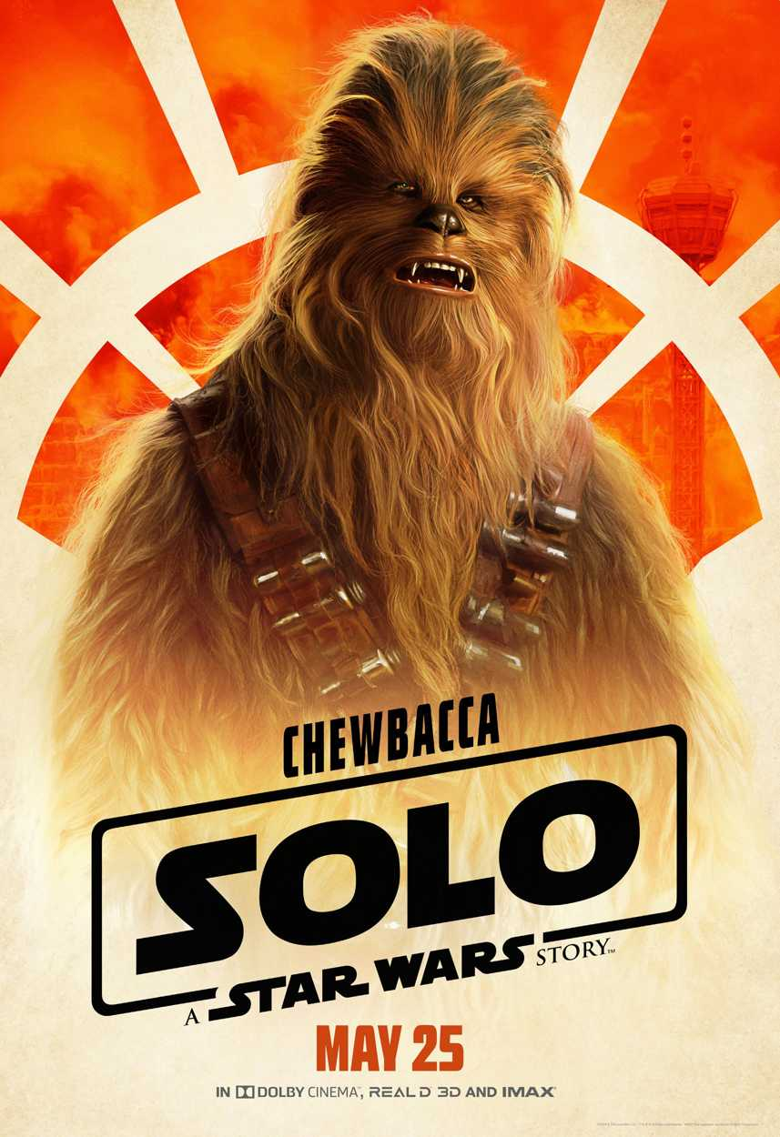 solo_a_star_wars_story_poster_2018_01.jpg