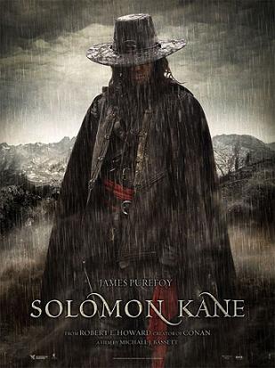 solomon_kane_poster_2009_01.jpg