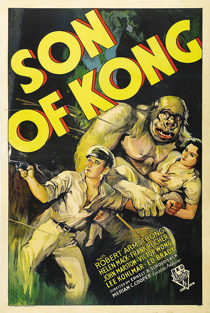 son_of_kong_poster_1933_01.jpg