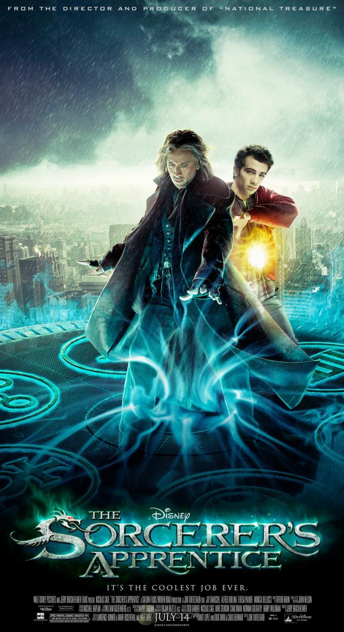 sorcerers_apprentice_poster_2010_01.jpg