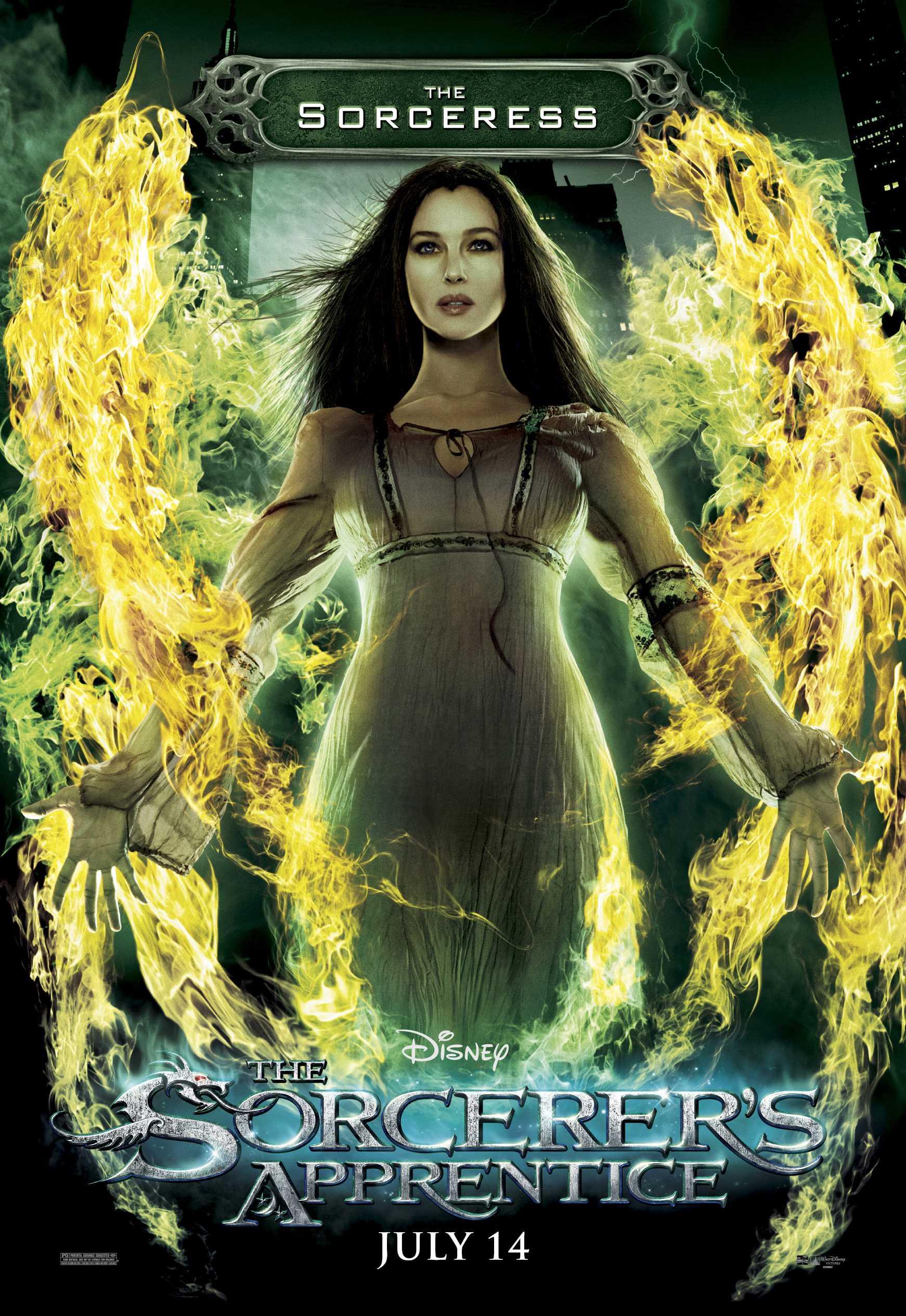 sorcerers_apprentice_poster_2010_02.jpg