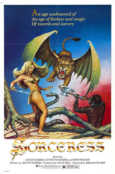 sorceress_poster_1982_01.jpg