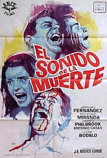 sound_of_horror_poster_1964_01.jpg