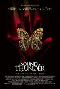sound_of_thunder_poster_2005_01.jpg