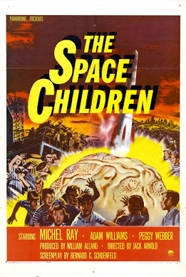 space_children_poster_1958_01.jpg
