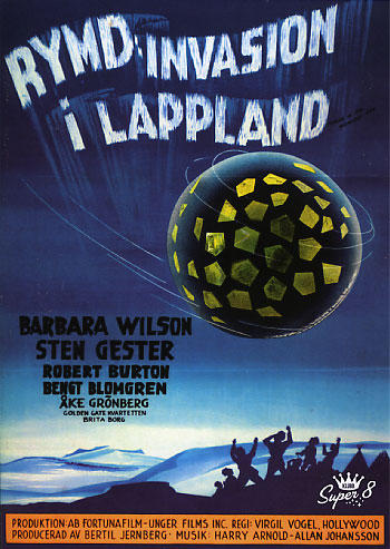 space_invasion_of_lapland_poster_1959_01.jpg