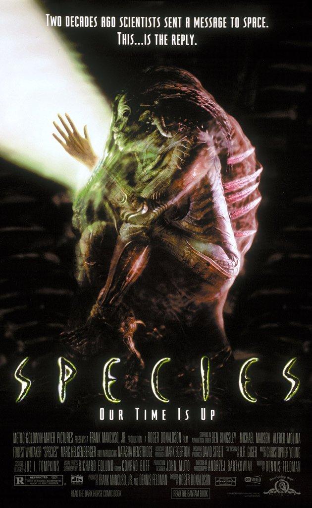 species_poster_1995_01.jpg
