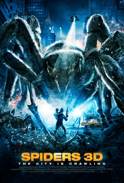 spiders_3d_poster_2013_01.jpg