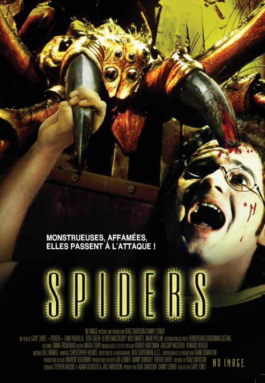 spiders_poster_2000_01.jpg