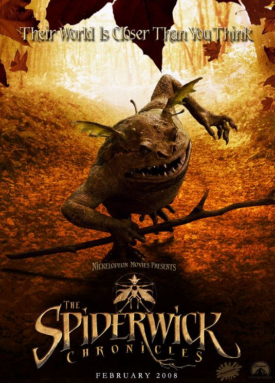 spiderwick_chronicles_poster_2008_01.jpg