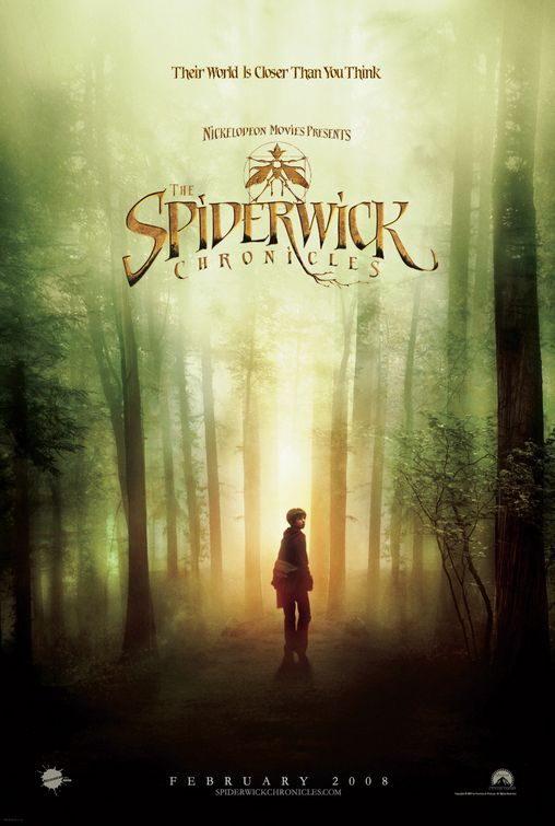 spiderwick_chronicles_poster_2008_02.jpg