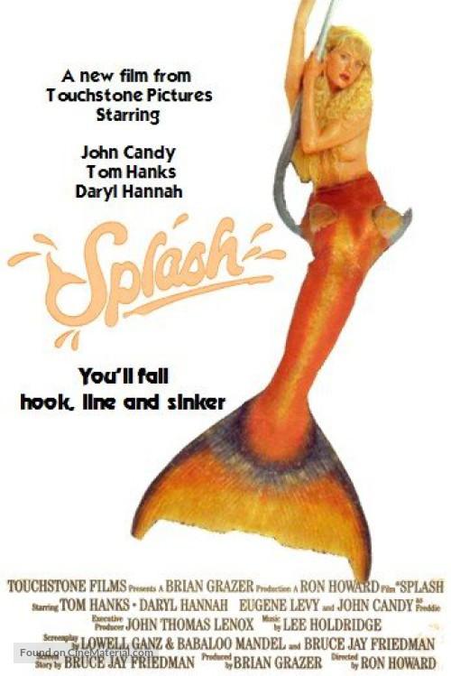 splash_poster_1984_01.jpg