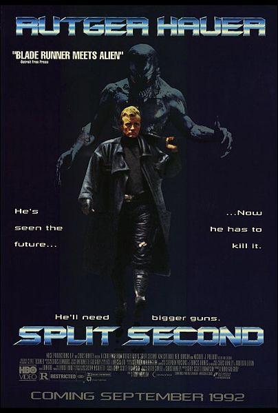 split_second_poster_1992_01.jpg
