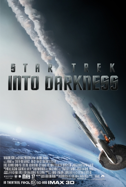 star_trek_into_darkness_poster_2013_01.jpg