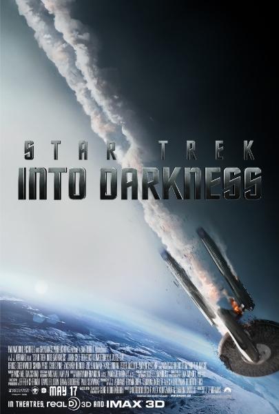 star_trek_into_darkness_poster_2013_01.jpg