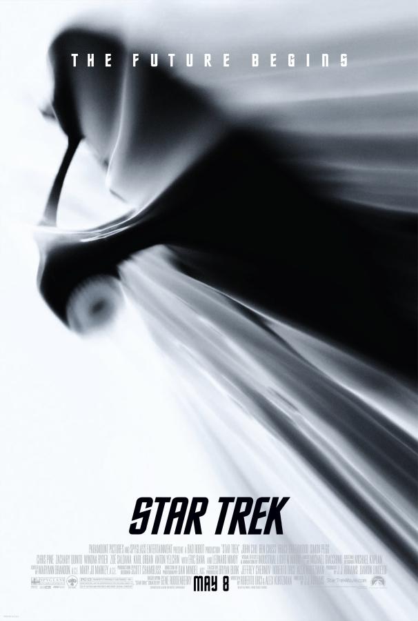 star_trek_poster_2009_01.jpg