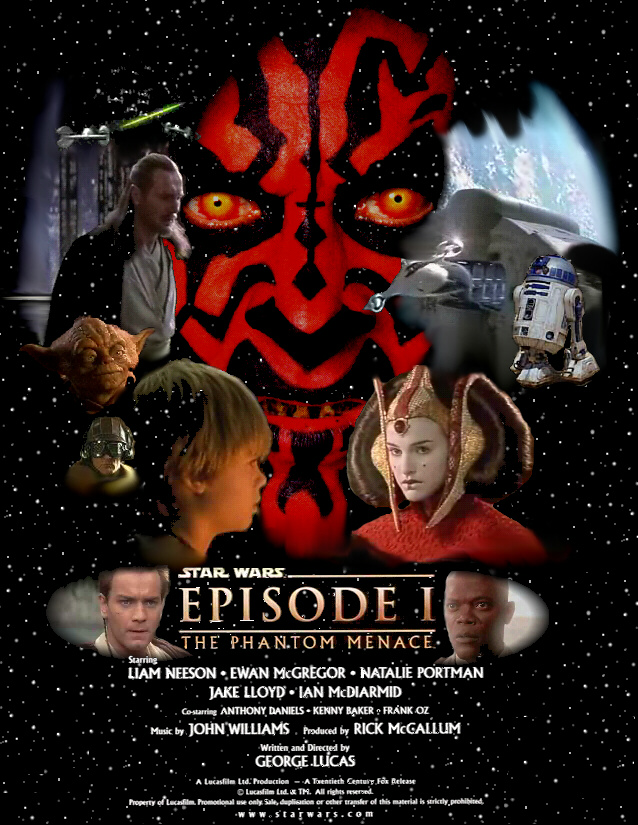 star_wars_episode_1_the_phantom_menace_poster_1999_01.jpg