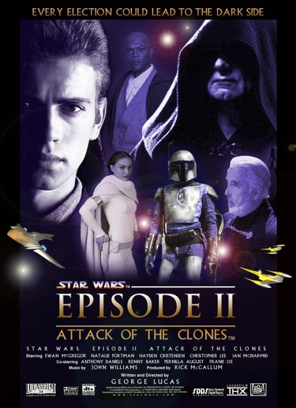 star_wars_episode_2_attack_of_the_clones_poster_2002_01.jpg
