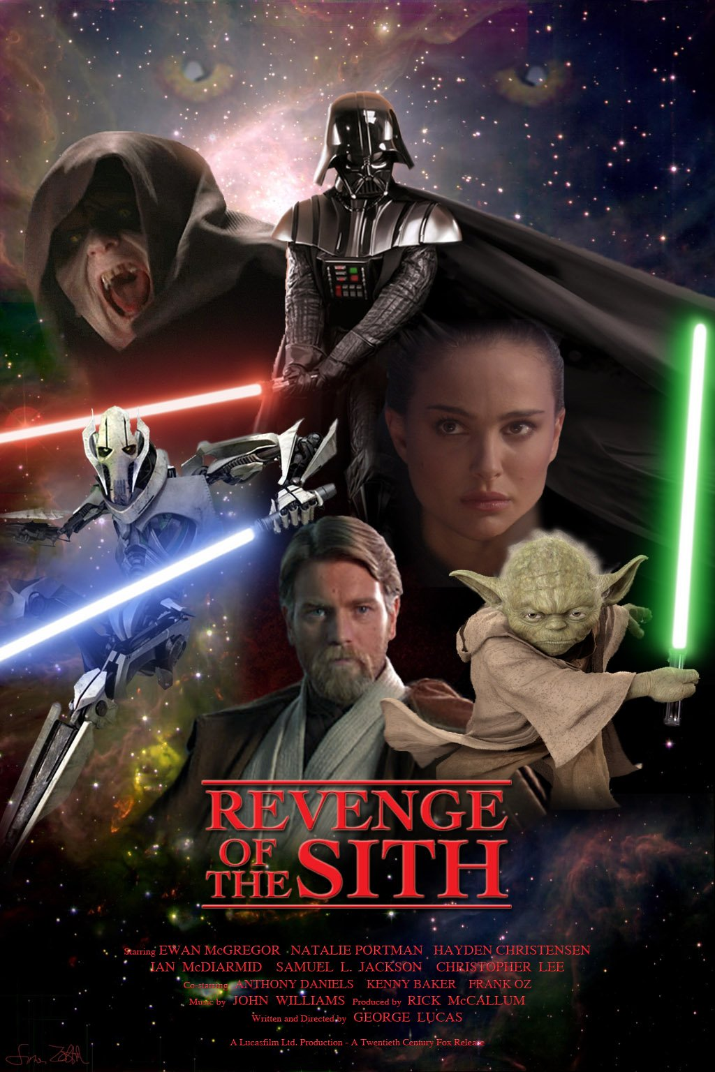 star_wars_episode_3_revenge_of_the_sith_poster_2005_01.jpg
