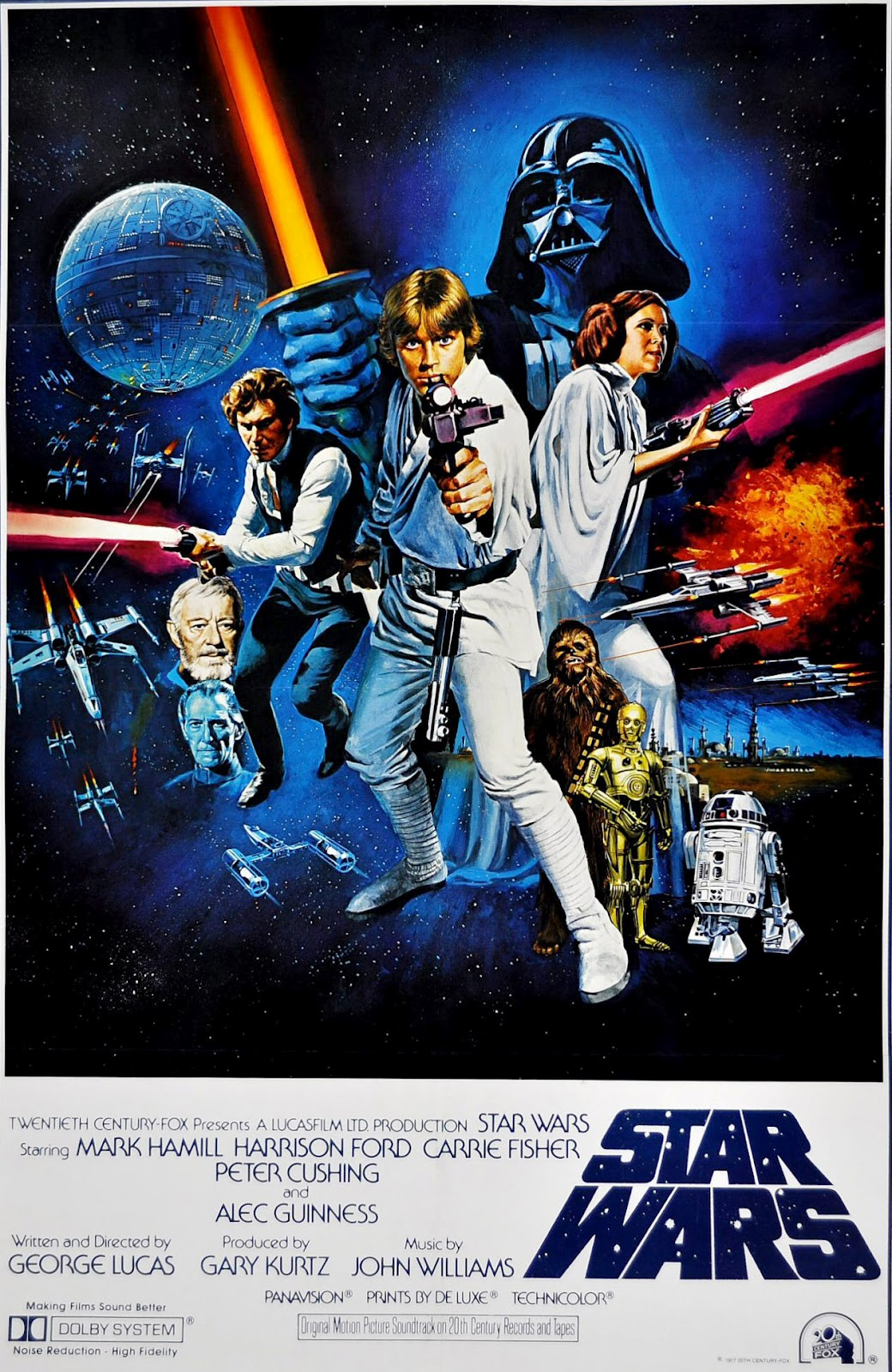 star_wars_episode_4_a_new_hope_poster_1977_01.jpg