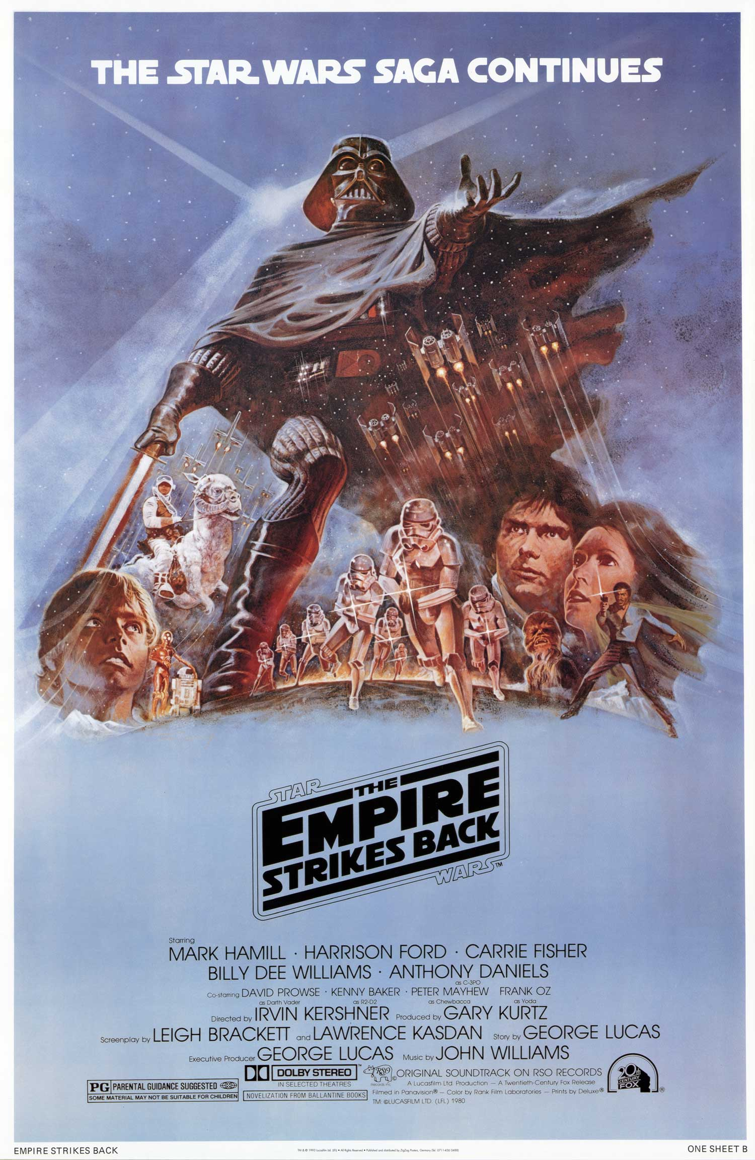star_wars_episode_5_the_empire_strikes_back_poster_1980_01.jpg