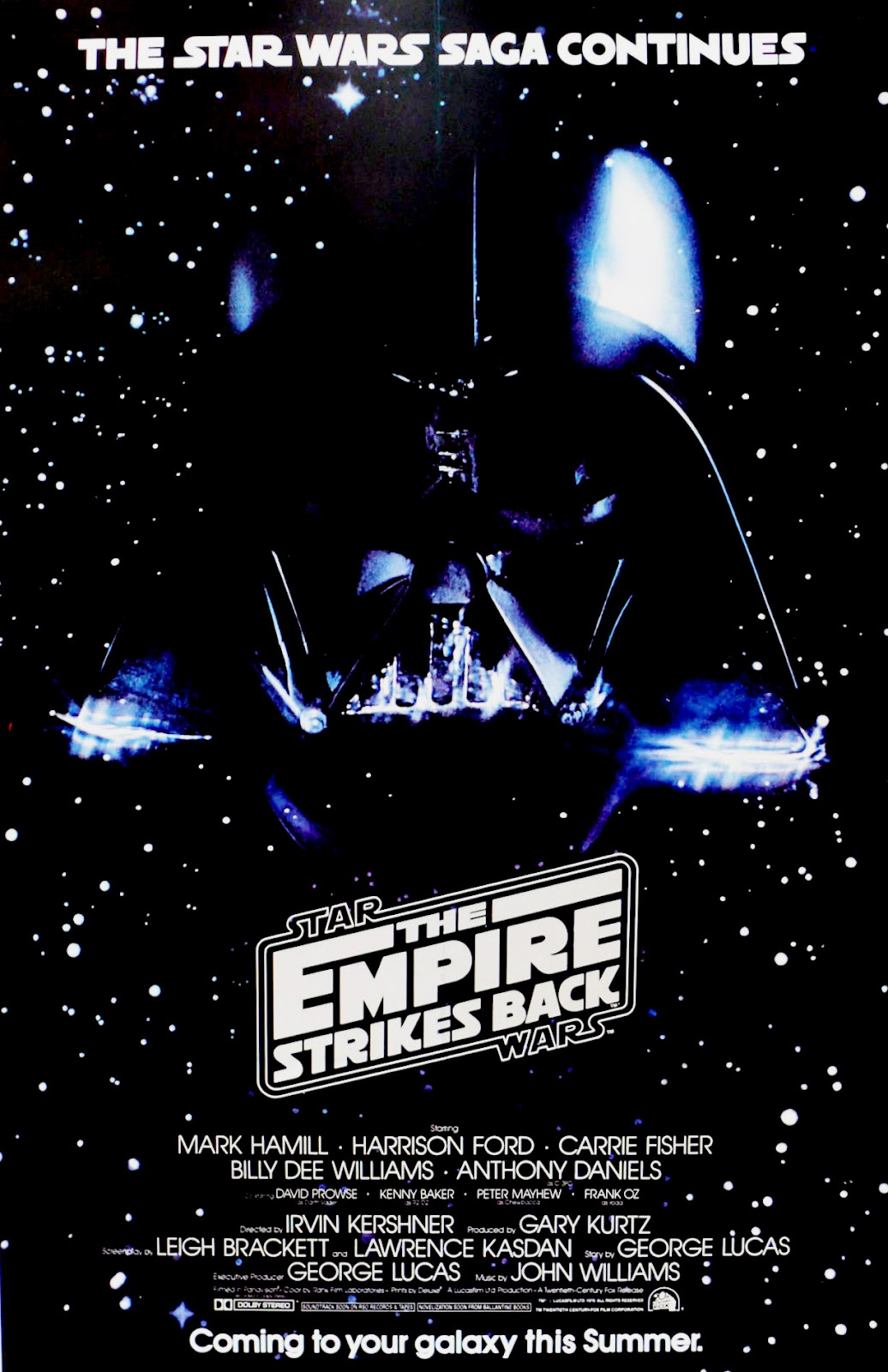 star_wars_episode_5_the_empire_strikes_back_poster_1980_02.jpg
