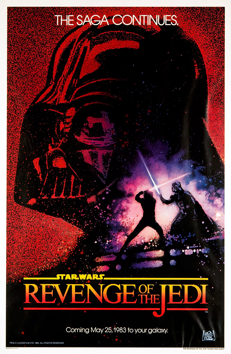 star_wars_episode_6_return_of_the_jedi_poster_1983_01.jpg