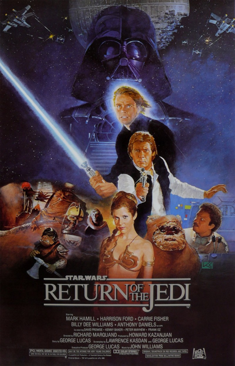 star_wars_episode_6_return_of_the_jedi_poster_1983_02.jpg