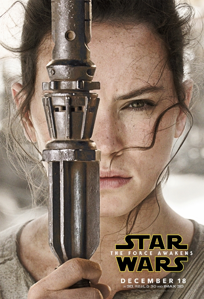 star_wars_the_force_awakens_poster_2015_02.jpg