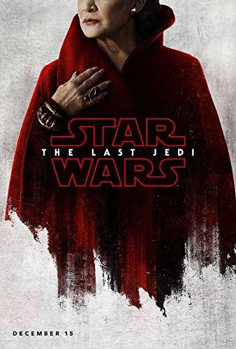 star_wars_the_last_jedi_poster_2017_01.jpg