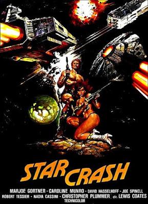 starcrash_poster_1979_01.jpg