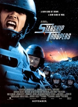 starship_troopers_poster_1997_01.jpg