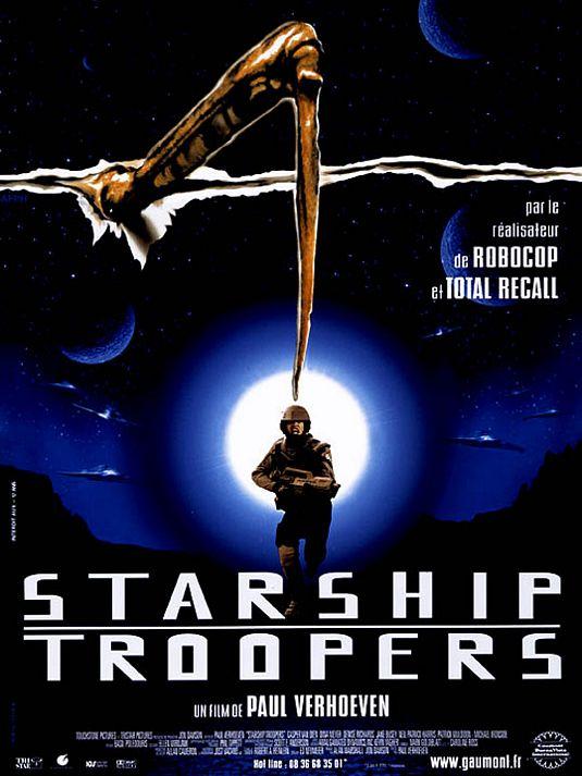 starship_troopers_poster_1997_02.jpg