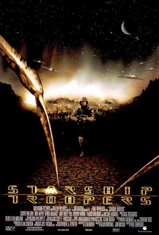 starship_troopers_poster_1997_03.jpg
