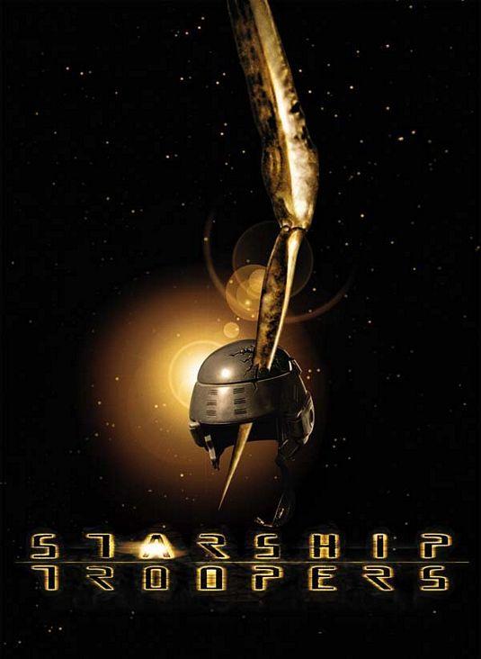starship_troopers_poster_1997_04.jpg
