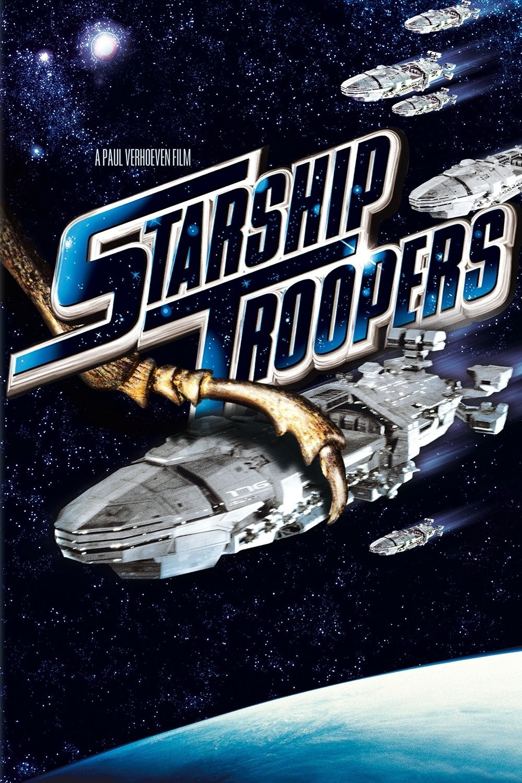 starship_troopers_poster_1997_06.jpg