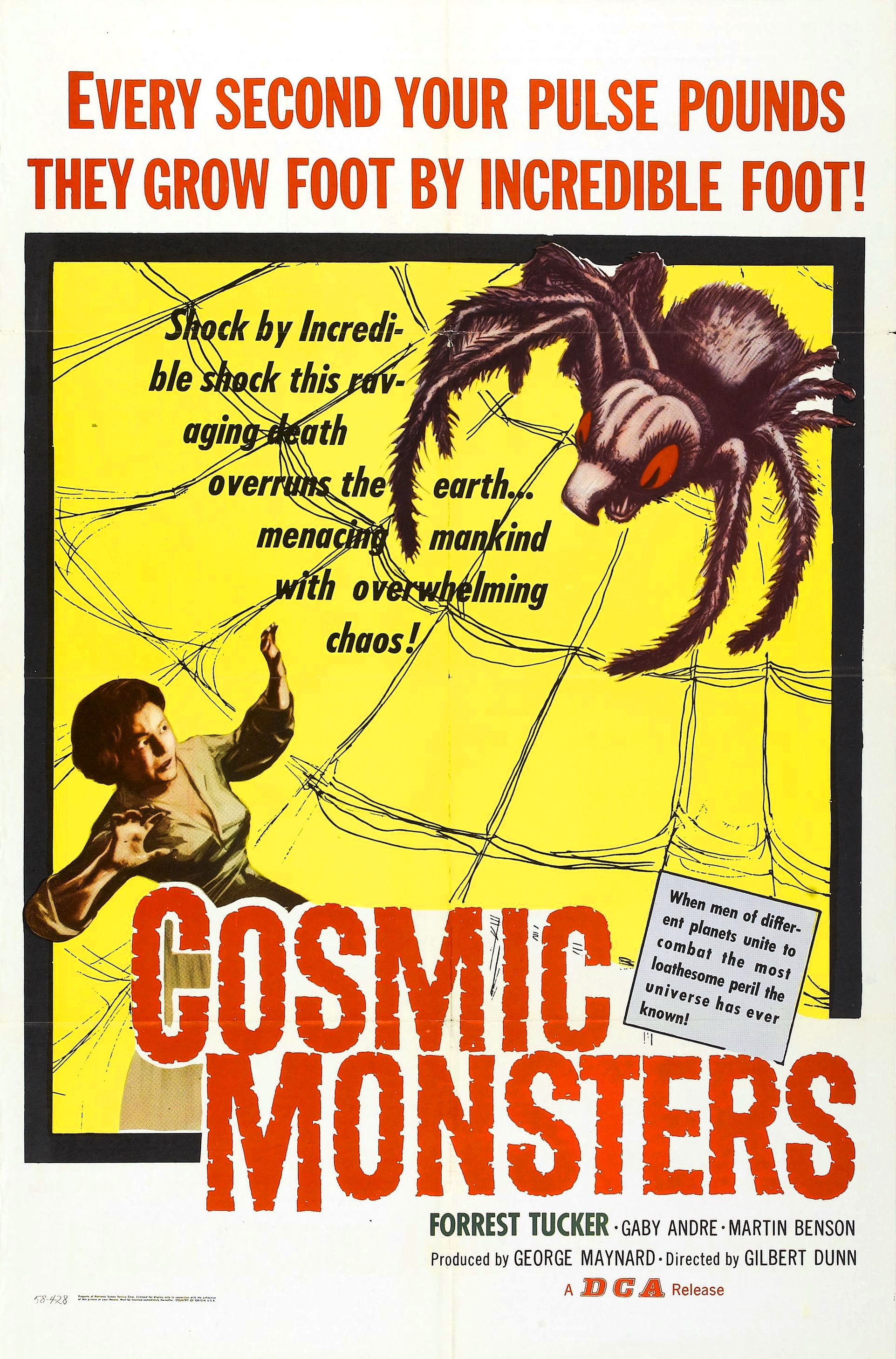 strange_world_of_planet_x_poster_1958_01.jpg