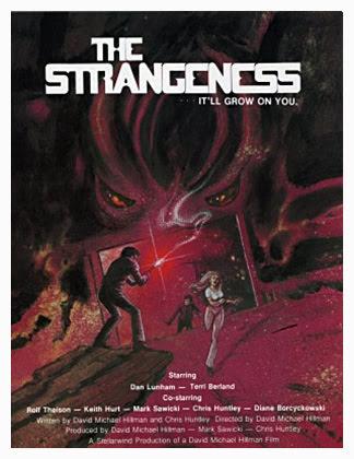 strangeness_poster_1985_01.jpg