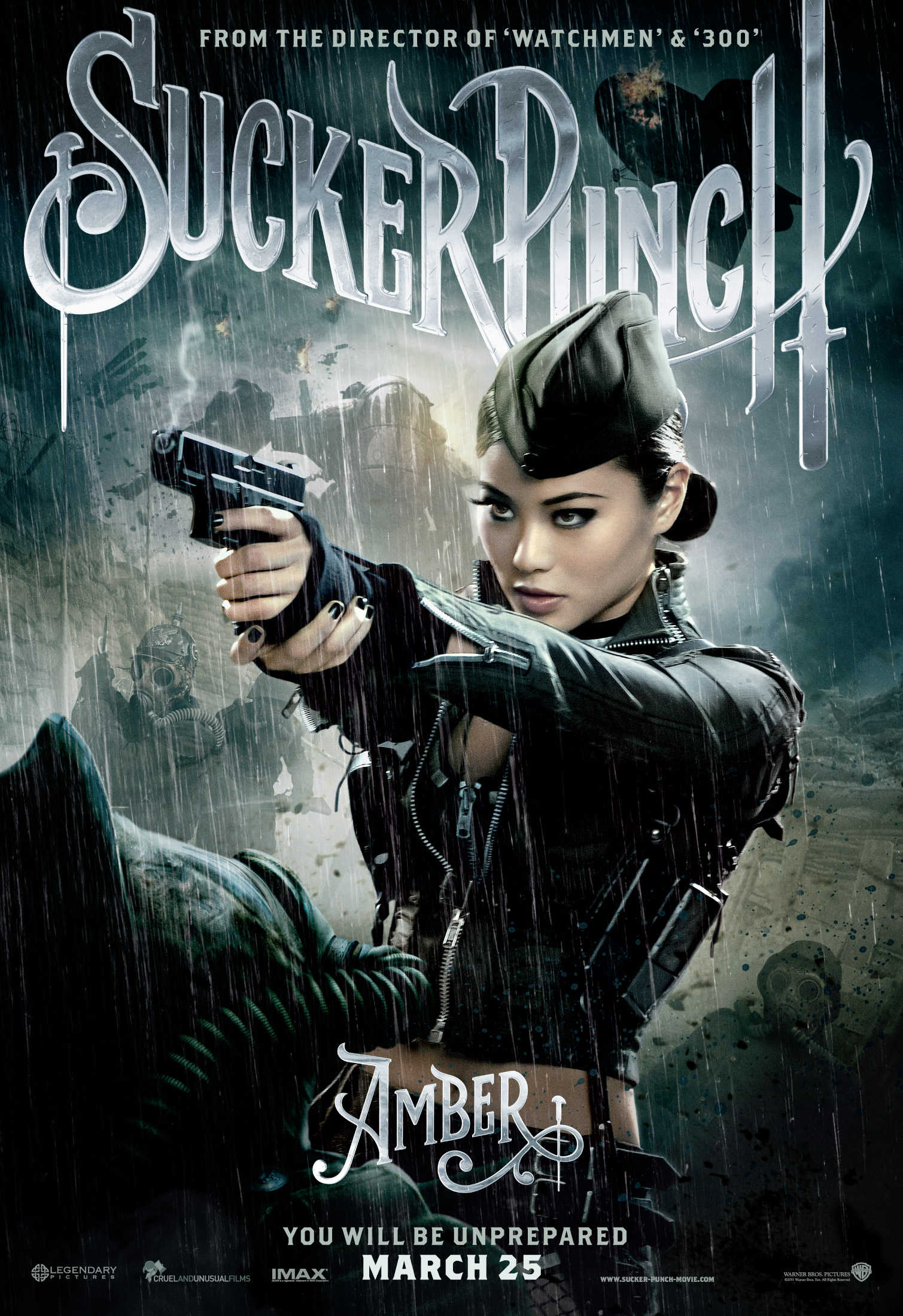sucker_punch_poster_2011_02.jpg