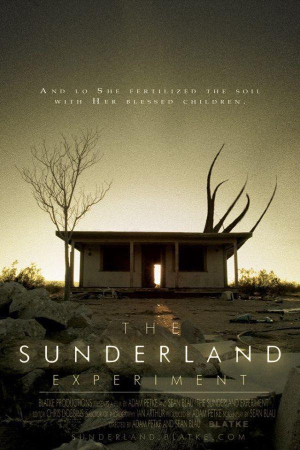 sunderland_experiment_poster_2014_01.jpg