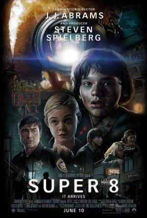 super_8_poster_2011_01.jpg