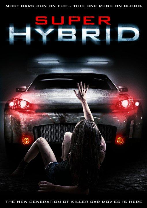 super_hybrid_poster_2011_01.jpg
